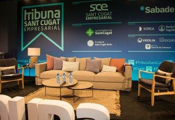 tribuna-sce-2018-nov-biotech-0002