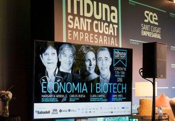 tribuna-sce-2018-nov-biotech-0003_1
