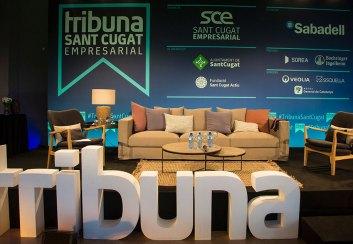tribuna-sce-2018-nov-biotech-0004