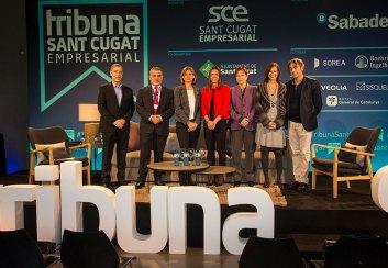 tribuna-sce-2018-nov-biotech-0015