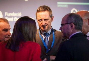 tribuna-sce-2018-nov-biotech-0015_1