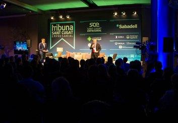tribuna-sce-2018-nov-biotech-0020