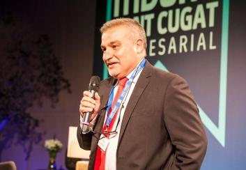 tribuna-sce-2018-nov-biotech-0024_1