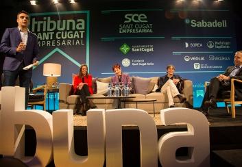 tribuna-sce-2018-nov-biotech-0030