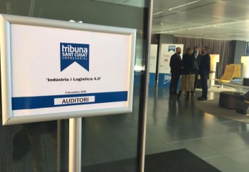 tribuna-sce-2020-des-industria-i-logistica-03