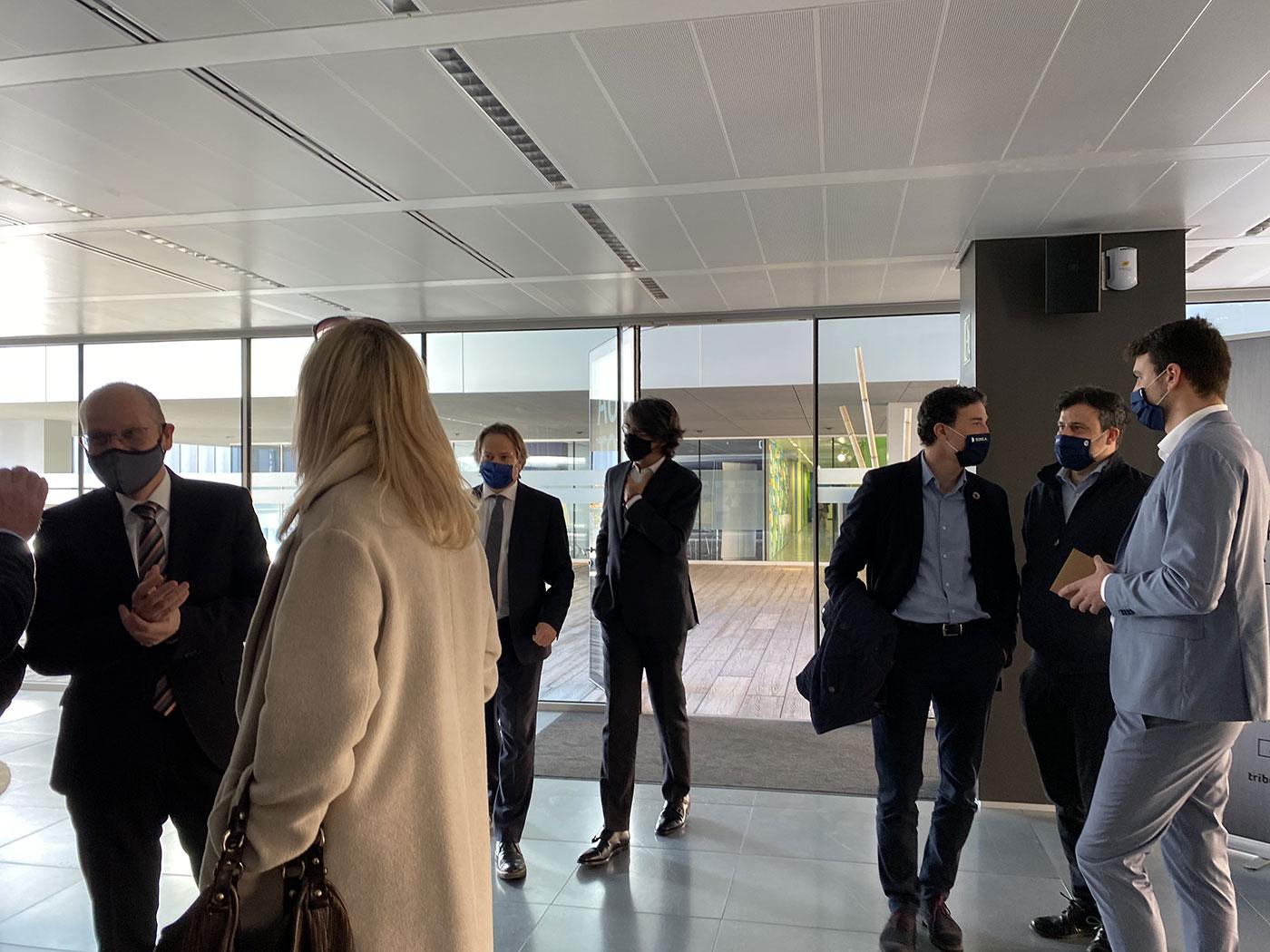 tribuna-sce-2020-des-industria-i-logistica-23
