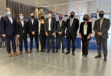 tribuna-sce-2021-maig-pandemia-9057