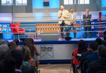 tribuna-2018-7-028S