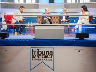 tribuna-2018-7-041S
