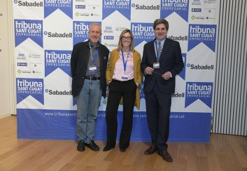 tribuna-sce-2019-nov-talent-038