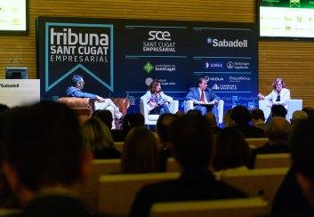 tribuna-sce-2019-nov-talent-futur14