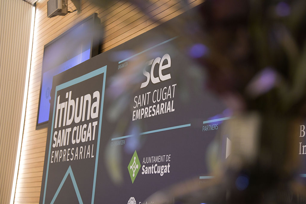 tribuna-sce-2019-nov-talent-019