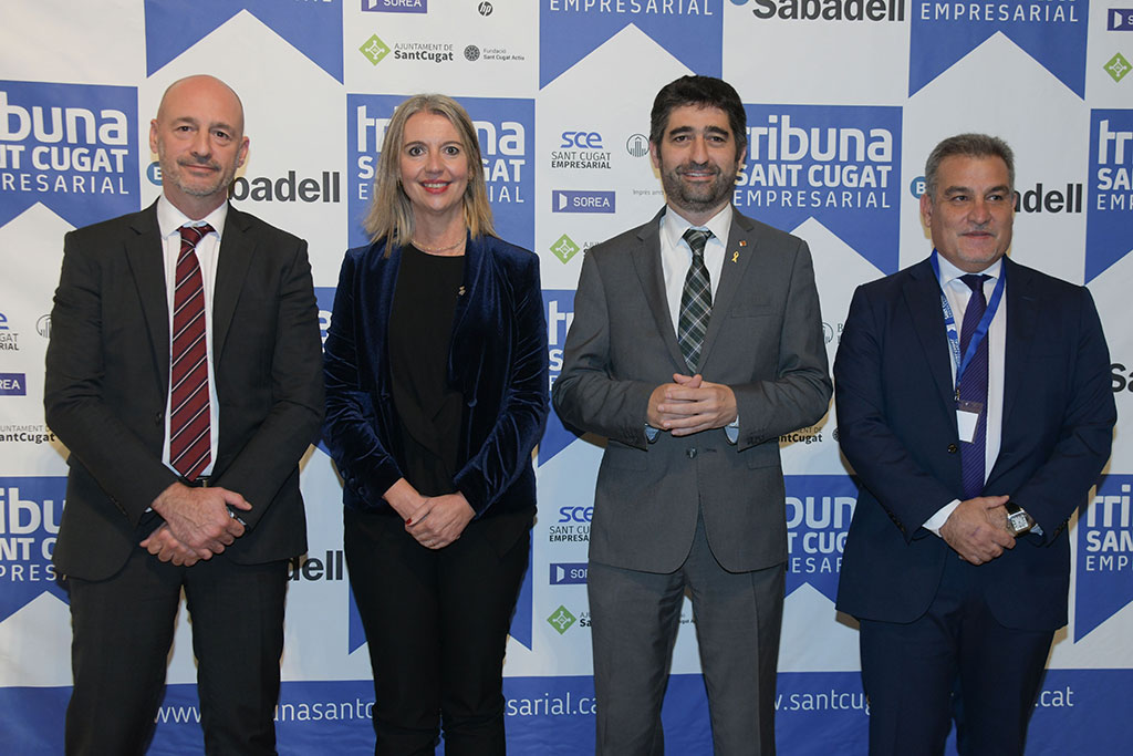 tribuna-sce-2019-nov-talent-078