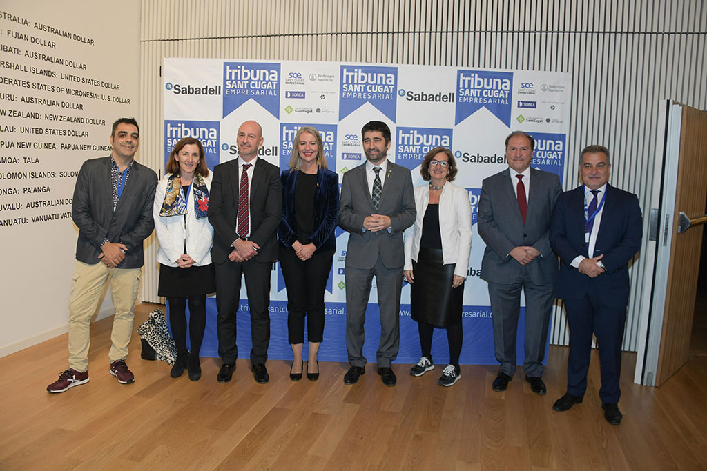 tribuna-sce-2019-nov-talent-080