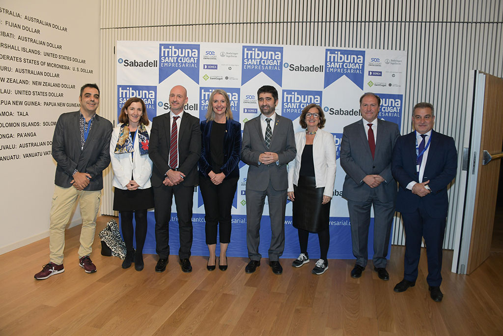 tribuna-sce-2019-nov-talent-081