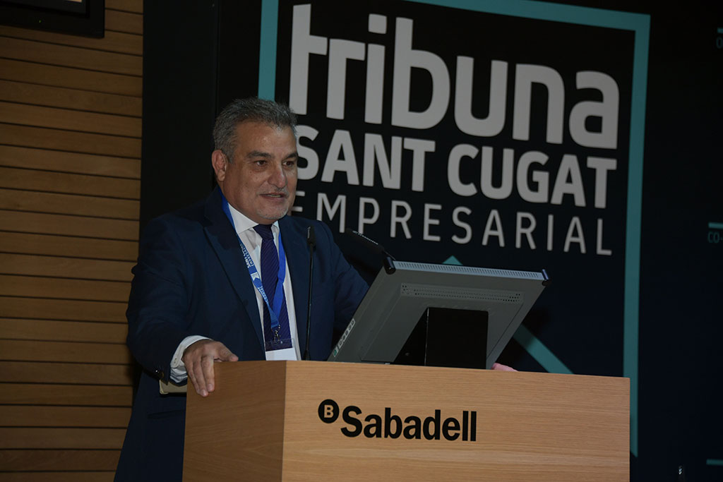 tribuna-sce-2019-nov-talent-103