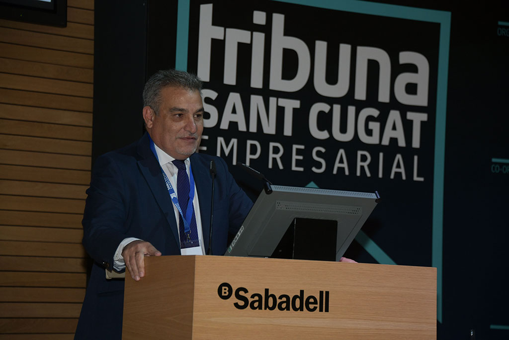 tribuna-sce-2019-nov-talent-104