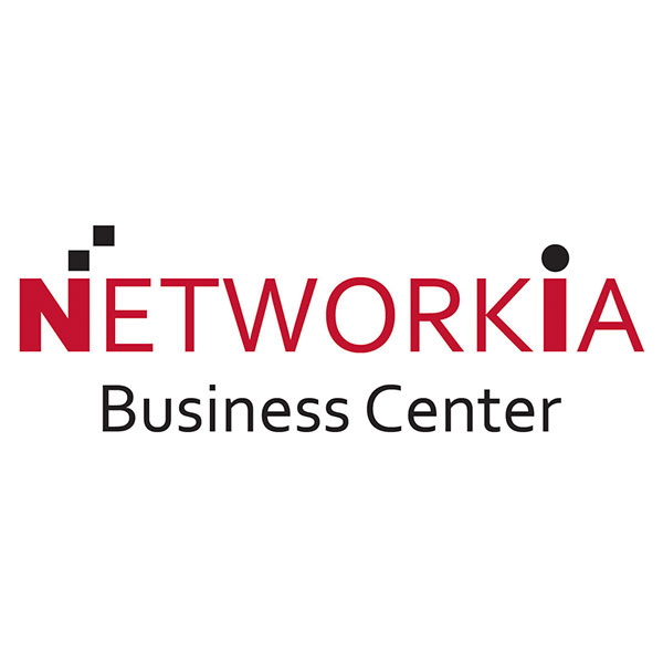 Networkia