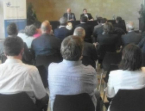SANT CUGAT EMPRESARIAL REFORÇA LA SEVA PRESÈNCIA EN ORGANITZACIONS DE REFERÈNCIA TERRITORIAL