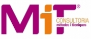 CMIT.1.1.1