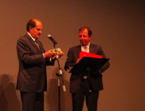 El Grup Catalana Occident celebra el 150è aniversari al Teatre-Auditori