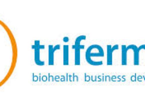 Participació santcugatenca en la producció d'una vacuna contra la tuberculosi