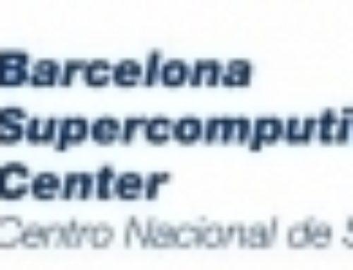 EMPRESARIS DE SANT CUGAT CONEIXEN DE PROP EL SUPERORDINADOR MARENOSTRUM, AL BSC-CENTRE NACIONAL DE SUPERCOMPUTACIÓ