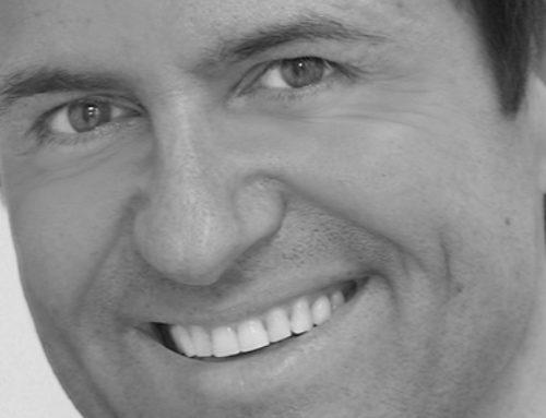 Entrevista a Ivan Mañero, cirurgià Plàstic i Reconstructiu