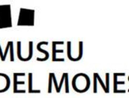 Una iniciativa dels Museus de Sant Cugat i el Museu Nacional d'Art de Catalunya