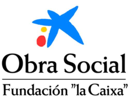 Programa INCORPORA: Per promoure la inserció laboral de persones amb risc d'exclusió