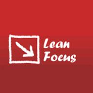 logo-lean-focus