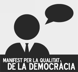 qualitatdemocratica.cat