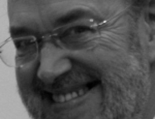 Frederic Boix seguirà liderant SC Empresarial