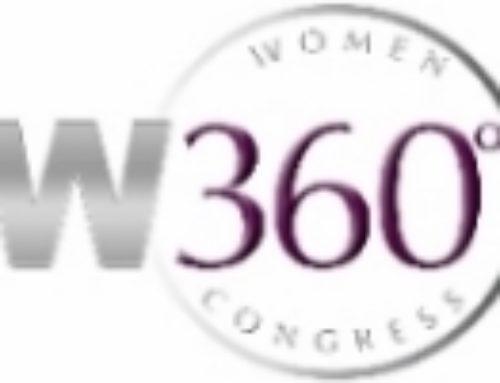 SANT CUGAT ACOLLIRÀ EL I CONGRÉS WOMEN 360º