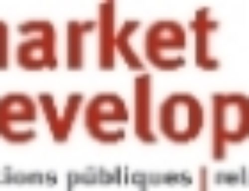 Market Development gestionarà els serveis d'acompanyament a TV3