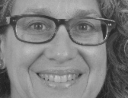 Concep Curet, Sòcia-directora de GlobalMed