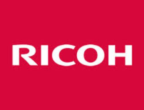 Ricoh donarà feina a 150 persones a Sant Cugat