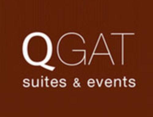 L'hotel Qgat opta al segell de qualitat turística Sicted