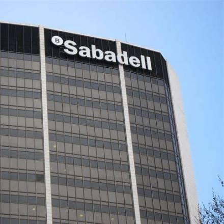 sabadell-50509