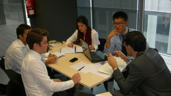 130930-esade-innovation-quest