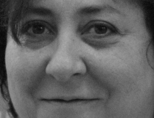 ENTREVISTA: Diana Cayuela, Delegada del Rector de la UPC al Campus de Terrassa