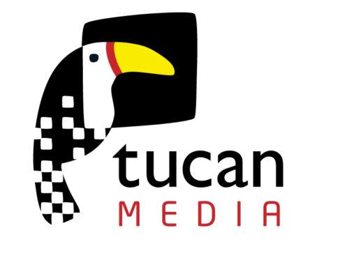 TUCAN MEDIA DISSENYA UN PROJECTE INTEGRAL DE FORMACIÓ ONLINE I VÍDEO-MÀRQUETING PER A LA CLÍNICA KENZEN