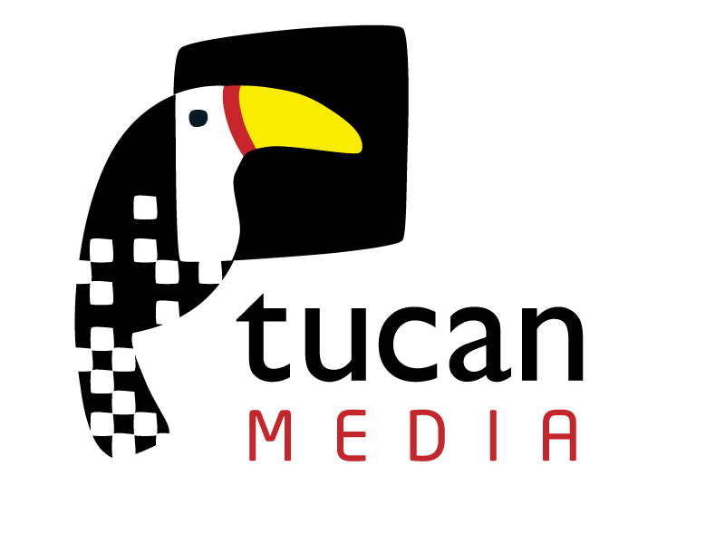 Logo Tucan 800x600