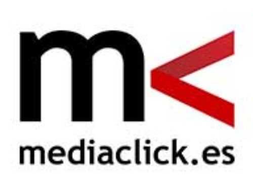 MEDIACLICK ACREDITADA COM A EXPERTA EN MOBILE MARKETING PER INTERNET ACADEMI I GOOGLE