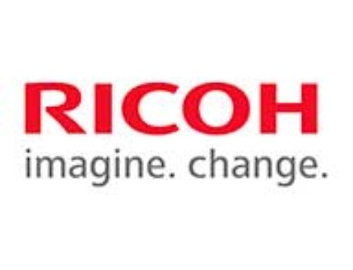 RICOH ESPAÑA DÓNA SUPORT A UNA INVESTIGACIÓ SOBRE NOVES TERÀPIES PER PREVENIR LES METASTÀSIS EN PACIENTS AMB CÀNCER DE MAMA