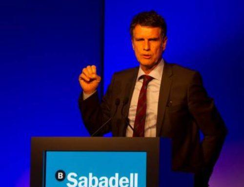 Banc Sabadell obrirà oficines a Colòmbia i Perú