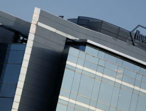 Roche renovarà tecnològicament els laboratoris del Catlab