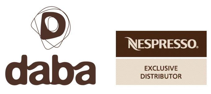 Logo DABA