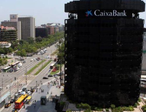 CaixaBank, millor entitat de banca privada per Euromoney