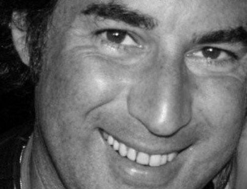 Entrevista: Albert Latorre, enginyer creatiu de VITA